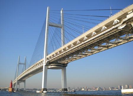 桥梁防腐施工专业公司